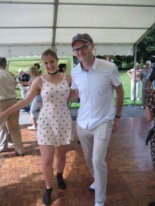 Watford Dancing